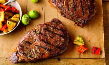 Ribeye_Steak_Cooked_1024x1024