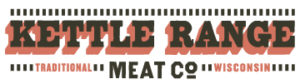 Kettle Range Meat Co - Local Grass Fed and Pastured Meats