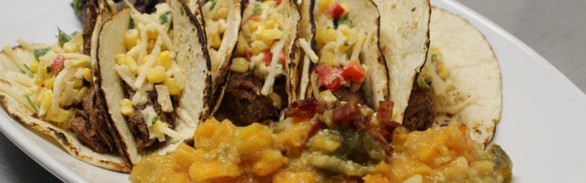 nachos tacos buffalo grove